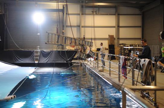 uw underwater studio no franz present ba