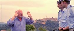 Maremmamara - Dir L Renzi