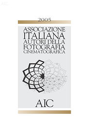 aic booknews article certificate   lette