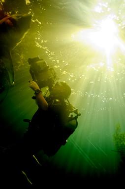 uw underwater studio IMG_0002.JPG