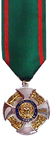 croce-maschile-cavaliere-della-repubblic