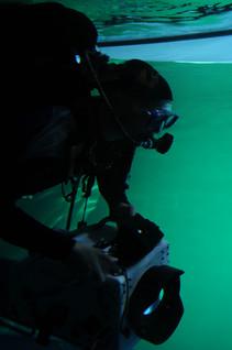 uw underwater studio JRO_2642.JPG