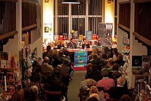 franz author writer awards dry FRANZPAGO