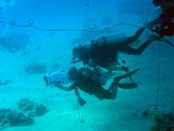 uw underwateruw FRANZPAGOT BACKSTAGE 175