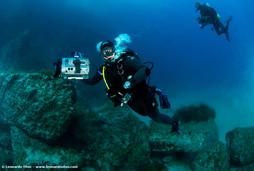 uw underwater sardinia uw DSC 6984 JPG c