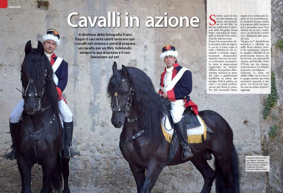 Il Mio cavallo Dicembre Magia_Page_1.jpg