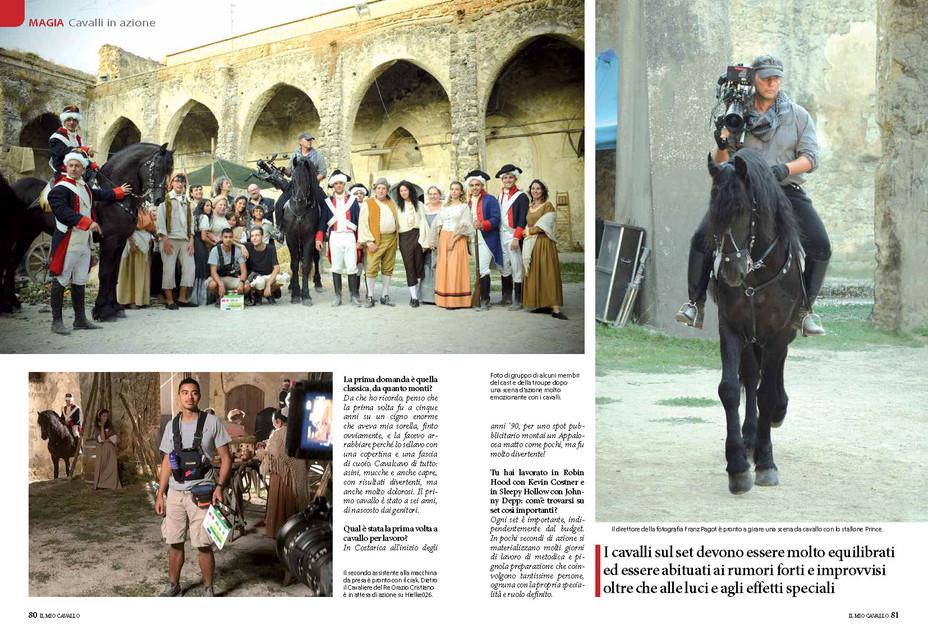 Il Mio cavallo Dicembre Magia_Page_2.jpg