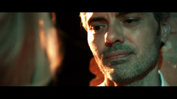 A Reason To Leave - Official Trailer [HD] 2014-HD 395