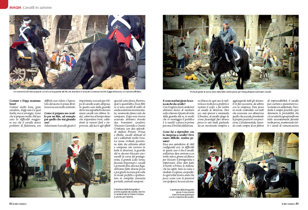 Il Mio cavallo Dicembre Magia_Page_3.jpg