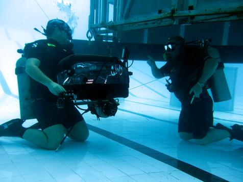 uw FP UW scubacam pool   IMG_3444.jpg