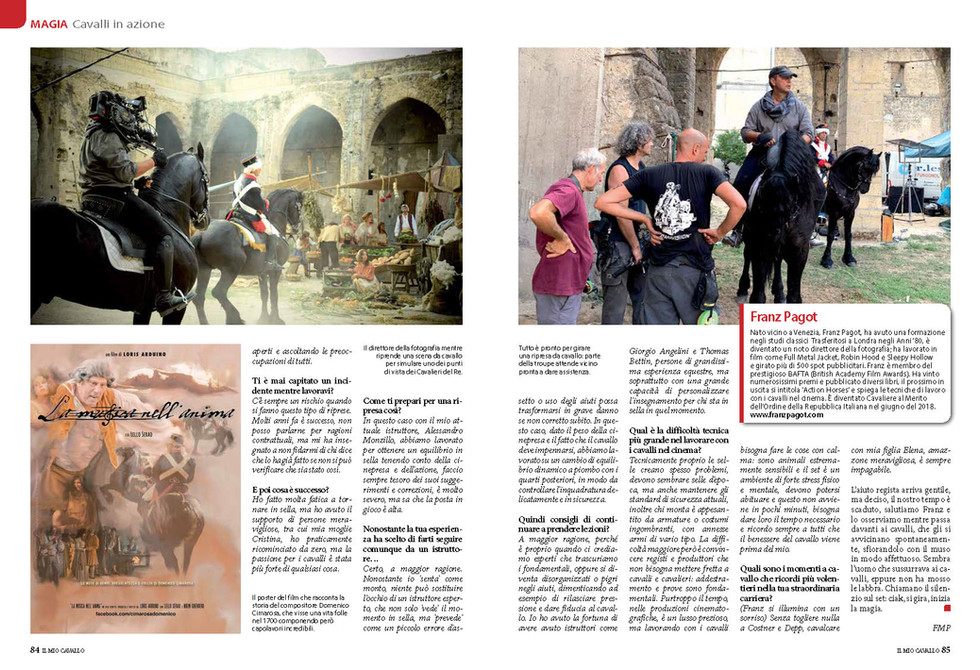 Il Mio cavallo Dicembre Magia_Page_4.jpg