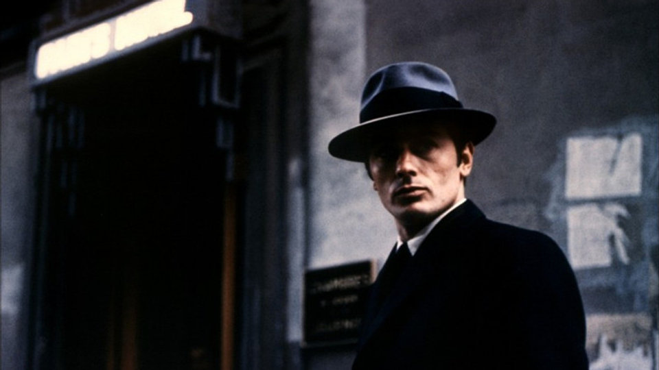 best-French-noir-films.jpg