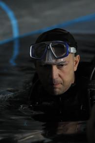 uw underwater studio JR0_5266.JPG