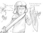IL CAVALIERE ecc doppiapagina LR-1_Page_