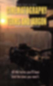 CINE GLOSSARY_COVER.jpg