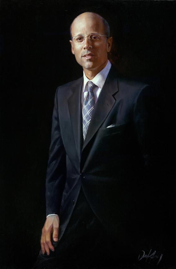 5-David-D-Addario-CEO-Wise-oil_canvas-30