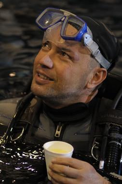 uw underwater studio JR0_5245.JPG