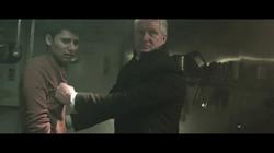 The Contract - Dir. Nic Auerbach -