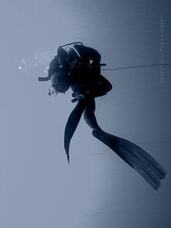 uw underwater sardinia framegrab FRANZ P