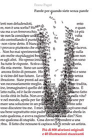parole cover.jpg