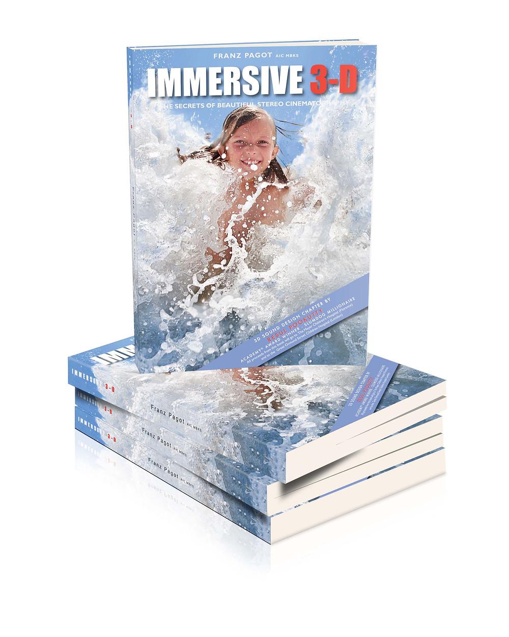 immersive3D3D Book ImageLR.jpg