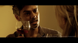 A reason to leave - dir. N. Gregory