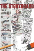 storyboard cover 1-2.jpg