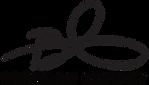 Brendan Murphy Logo.png