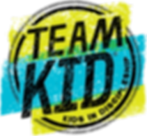258x240xTeamKidLogo.png.pagespeed.ic.FzQ2oKRRva.png