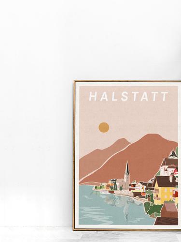 austria framed.png