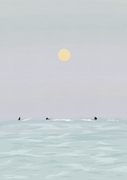 barely there surfers.png