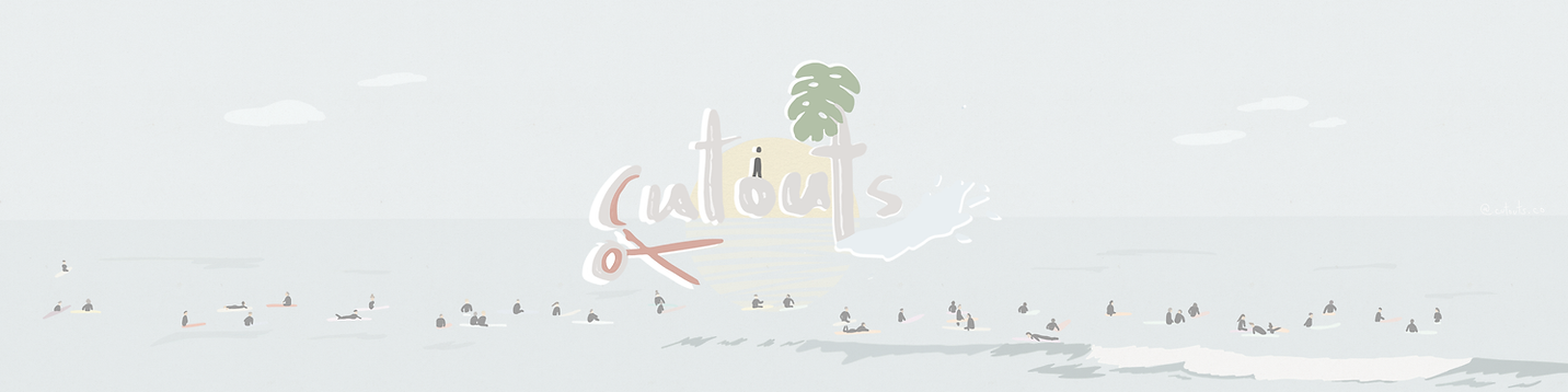 surfer banner with logo.png