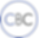 CBC Logo blue.png