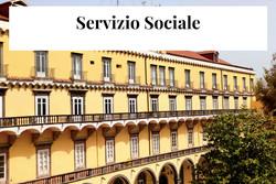 ServizioSociale2