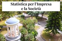 Statistica_per_l'Impresa_e_la_SocietaÌ