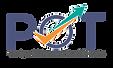 logo-POT_small.png