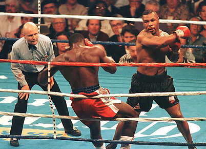mike-tyson-3.png