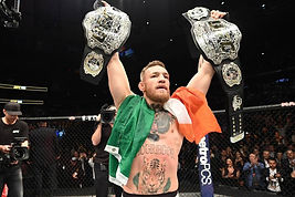 conor-mcgregor-1.jpg