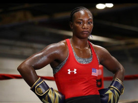 Claressa Shields to make her 2021 debut in MMA