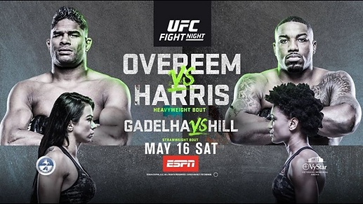 UFC-fightnight.png