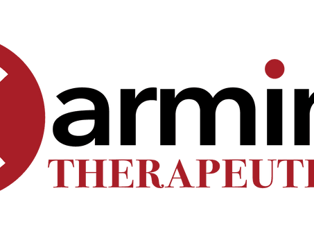 Carmine Therapeutics appoints Don Haut as CEO