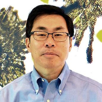 Jianzhu Chen, Ph.D.