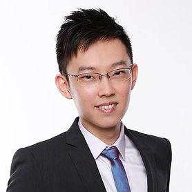 Ronne Yeo, Ph.D.
