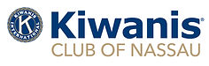 KI_Club-of-Nassau_BLUEGOLD.jpg