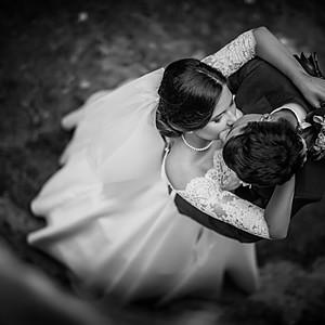 Leyla & Alexander
