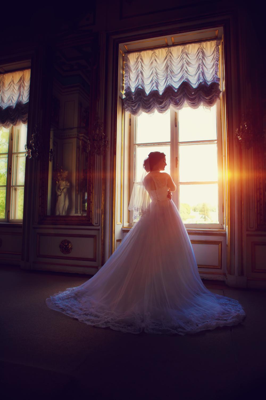 Студия Свадебной и Семейной Фотограф