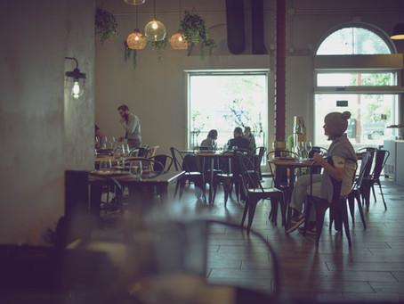 ¿Buscas un espacio seguro y privado donde poder celebrar con intimidad tu evento familiar?