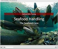SeaFoodHandlingIcon.png