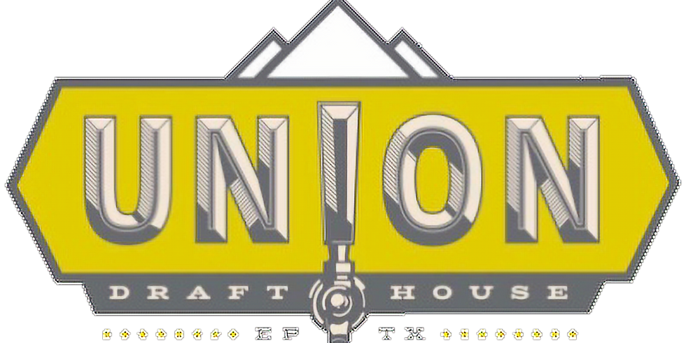 Union Draft House