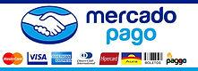 """""""RXC Design aceita Mercado Pago"""""""